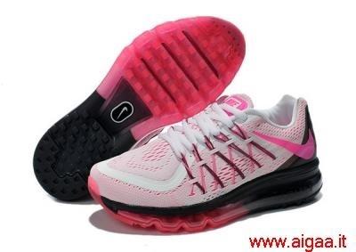 nike scarpe italia outlet recensioni,nike scarpe italia 2014