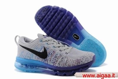 nike scarpe italia saldi 2014,scarpe nike italia online save 50