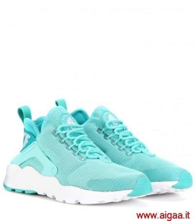 nike scarpe nuova collezione 2016,nike scarpe nuovo modello
