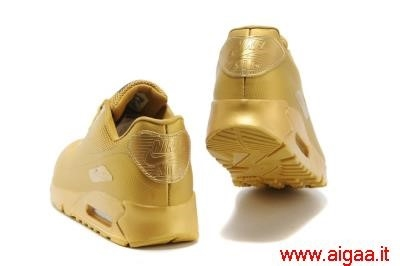 nike scarpe oro,nike scarpe primavera 2016
