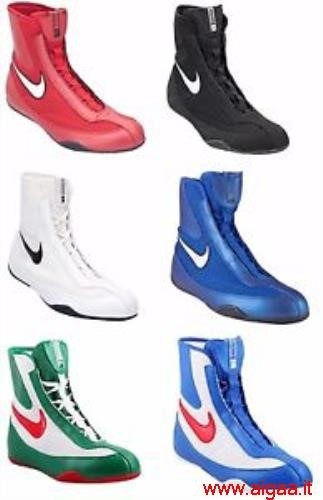 nike scarpe pugilato,nike scarpe pronatore