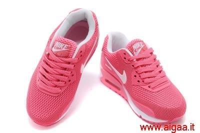 nike scarpe ragazza,nike scarpe run