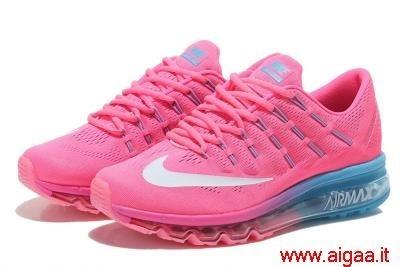 nike scarpe rosa,scarpe nike rosa fluo