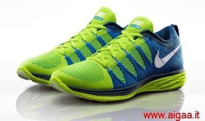 nike scarpe running 2014,nike scarpe 2014 femminili