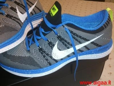 nike scarpe running a2,nike scarpe ritorno al futuro