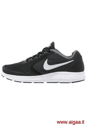 nike scarpe running neutre,nike scarpe running a4
