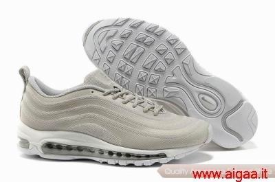 nike scarpe stivaletto,nike scarpe shox