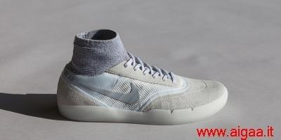 nike sneakers 2016,nike sneakers 2015