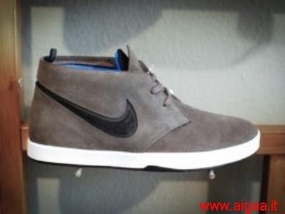 nike uomo scarpe 2013,nike scarpe uomo prezzi
