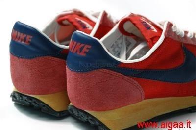 nike vintage running,nike vintage scarpe
