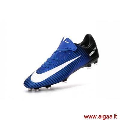 scarpe calcetto nike blu,scarpe nike air max blu