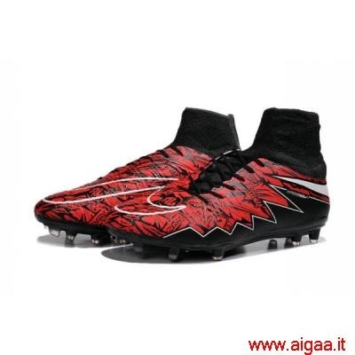scarpe da calcio nike con calzino 2016,scarpe da calcio nike con cavigliera