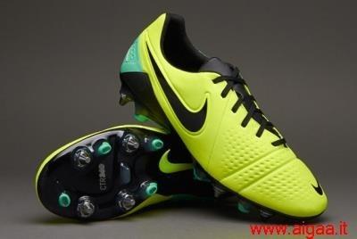 scarpe da calcio nike ctr360,scarpe da calcio nike calzino