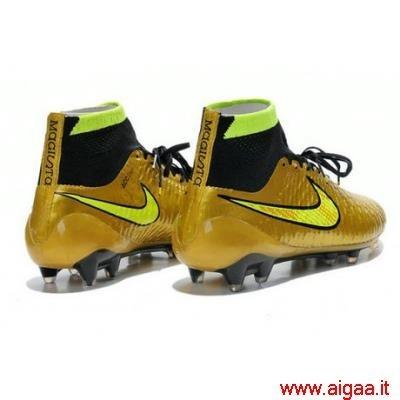 scarpe da calcio nike decathlon,scarpe da calcio nike fucsia