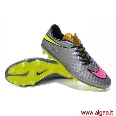 scarpe da calcio nike di neymar,scarpe da calcio nike di cr7