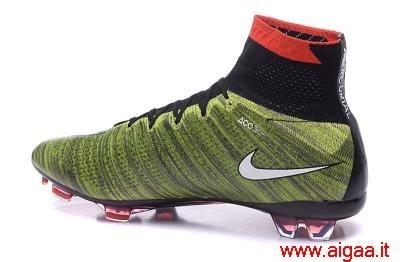 scarpe da calcio nike mercurial,scarpe da calcio nike tiempo