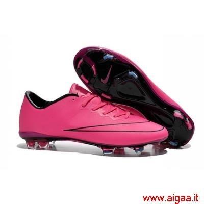 scarpe da calcio nike rosa,scarpe da calcio nike rosa e bianche