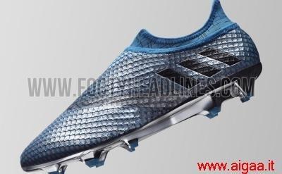 scarpe da calcio nike senza lacci,scarpe da calcio nike superfly cr7