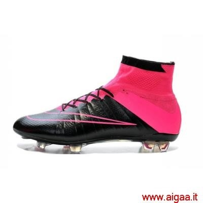 scarpe da calcio nike superfly,scarpe da calcio nike scontate