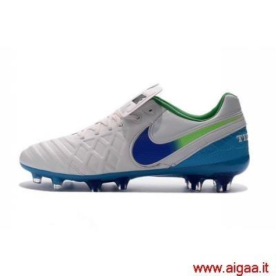 scarpe da calcio nike tiempo 2016,scarpe da calcio nike tiempo legend v