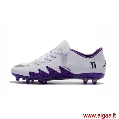 scarpe da calcio nike viola,scarpe da calcio nike verdi