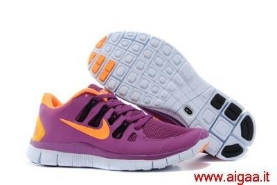 scarpe da corsa nike,nike sneaker