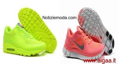 scarpe nike 2015 colorate,scarpe nike 2015 bianche