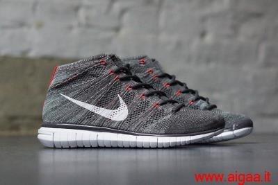 scarpe nike 2015 estive,nike scarpe sconti 2015