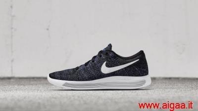 scarpe nike 2016 ginnastica,scarpe nike 2016 femminili