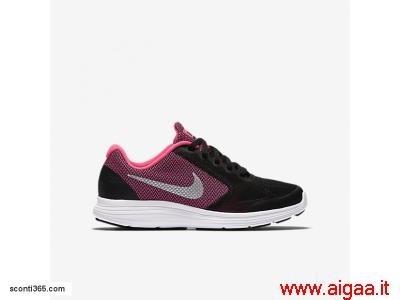 scarpe nike 2016 ragazza,scarpe nike 2016 prezzi