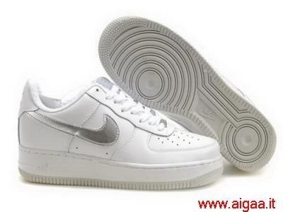 scarpe nike air force grigie,scarpe nike blazer basse grigie