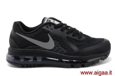 scarpe nike air max 2014,scarpe nike air max 2014 uomo