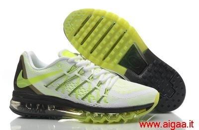 scarpe nike air max 2015 uomo,nike scarpe nuove calcio