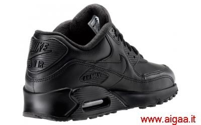 scarpe nike air max nere,scarpe nike air max donne offerta