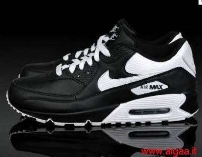 scarpe nike air,scarpe nike anni 80