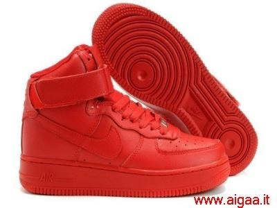 scarpe nike alte air force,scarpe nike alte nere