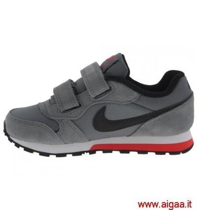 scarpe nike bambino con strappi,scarpe nike bambino 2016