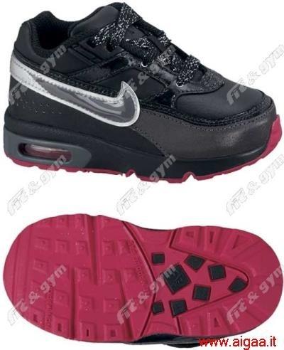 scarpe nike bambino,scarpe nike nere