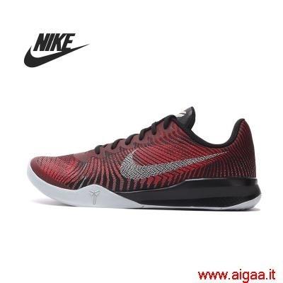 scarpe nike basket 2016,scarpe nike cortez