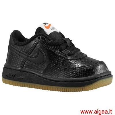 scarpe nike basse nere,scarpe nike basse femminili
