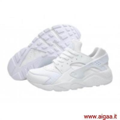 scarpe nike bianche 2016,scarpe nike bianche con brillantini