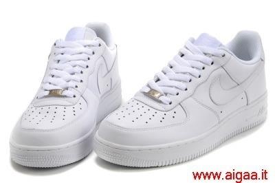 scarpe nike bianche basse,scarpe nike bianche uomo