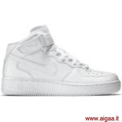 scarpe nike bianche femminili,scarpe nike bianche e rosa