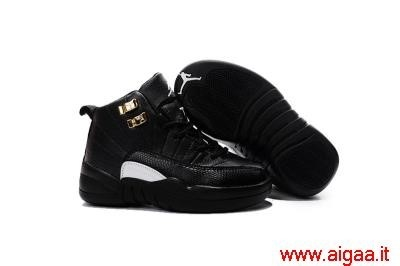 scarpe nike bimbo 2016,scarpe nike basket bambino
