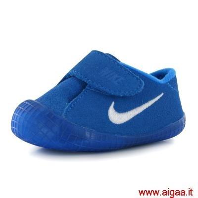 scarpe nike bimbo alte,scarpe nike bimbo ebay