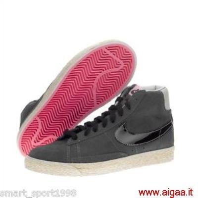 scarpe nike blazer mid vintage,scarpe nike blazer 2015