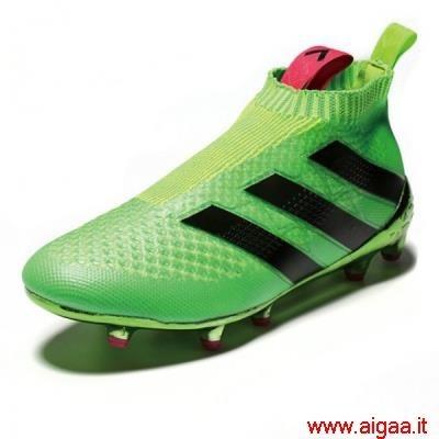scarpe nike calcio 2016 rosa,scarpe nike calcio mercurial