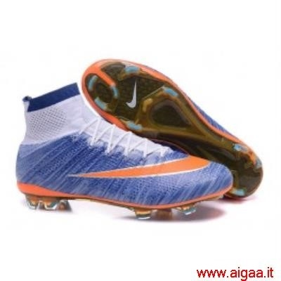 scarpe nike calcio alte,scarpe nike calcio bambino