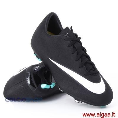 scarpe nike calcio cr7,scarpe nike calcio rosa