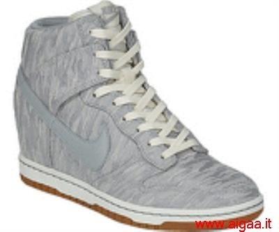 scarpe nike con tacco interno,scarpe nike da calcio